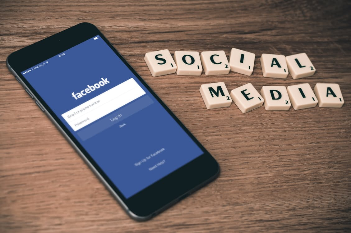 5 Business Savvy Reasons You Should Use Facebook Ads in Guam